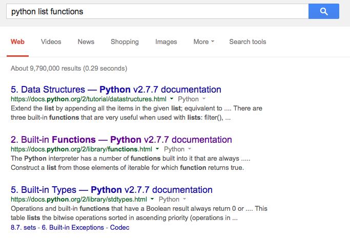 _static/python/search_python.png